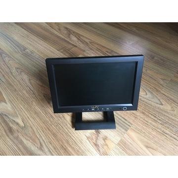 Lilliput 10-calowy monitor HDMI