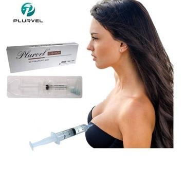 Kwas hialuronowy usieciowany breast-sub-skin 50 ml
