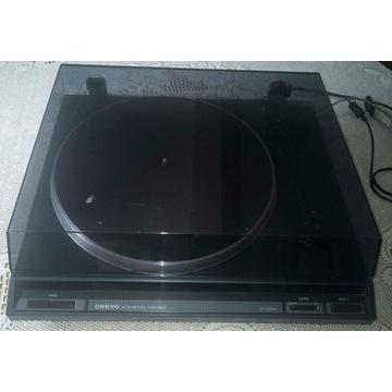 Gramofon Onkyo CP-1007A
