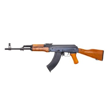 AK 47 Kalashnikov 4,5 mm Wiatrówka