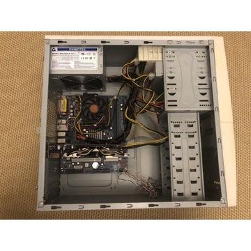 Komputer ASrock K8NF4G-SATA2