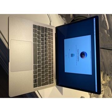 MacBook Air 13 Retina i5 1.6 8GB 128GB 2018