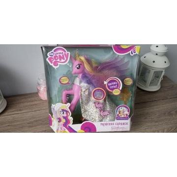 księżniczka Cadance My little pony