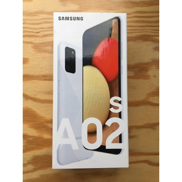 telefon Samsung A 02s