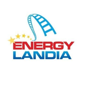 Bilet do Energylandii, ważny do 25.06.2021