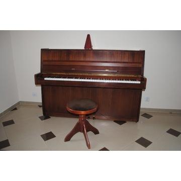 Pianino LEGNICA