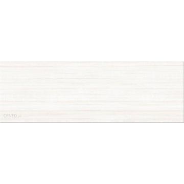 Opoczno Stripes White 25x75 Gat. I - 5 opakowań