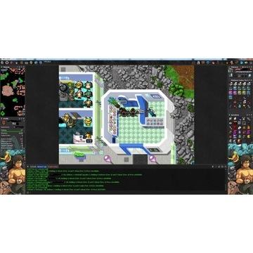 Pokexgames Gardestrike 300+ PXG GOLD
