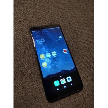 Redmi Note 5 64gb rozbity ekran SPRAWNY