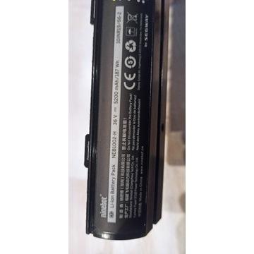 Bateria akumulator Segway  NEB-1002-H 36V 5200mAh