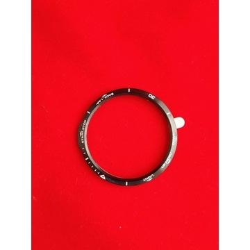 Ring / Pierścien Fenix 5  / 5 Plus