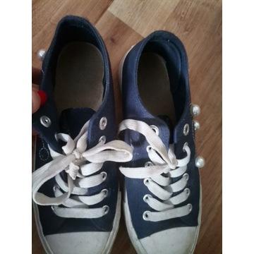 buty dla fetyszysty używane mega p