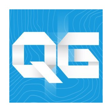 QUICK GNSS