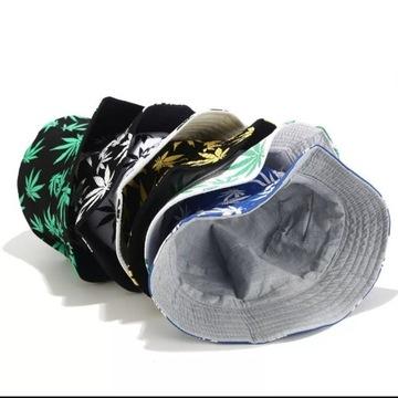 Bucket hat (HIT 2020)