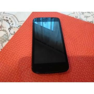 Sprzedam Telefon Prestigio PSP5504 W Całości Na Cz
