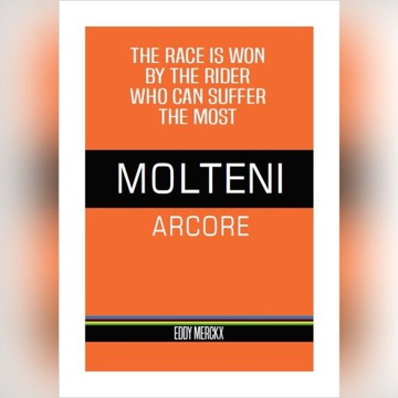 Plik PDF do druku MOLTENI THE RACE IS WON...