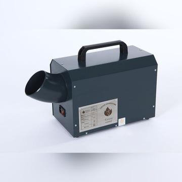 """Generator ozonu ozonator Korona A20 """"ZDROWY DOM"""""""
