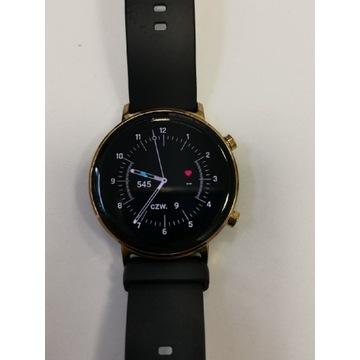 Huawei Watch GT 2 42mm Refined Gold (DAN-B19)