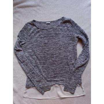 Cienki sweter Pimkie XS - zakup wspiera zbiórkę