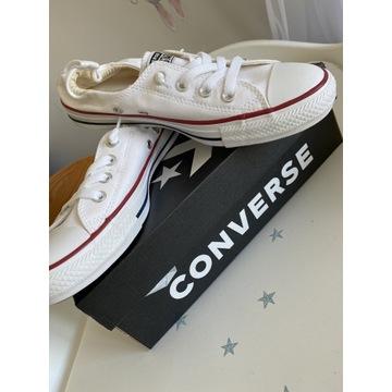 Sneakers Convers