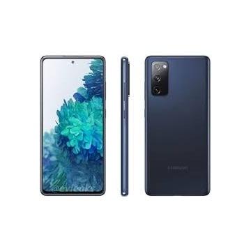 Samsung Galaxy S20fe..NOWY!!