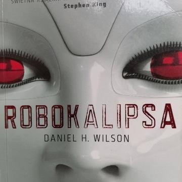 Ty też boisz się ataku robotów?