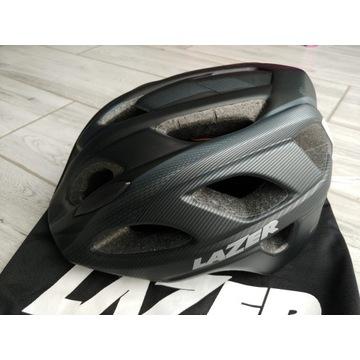 Kask rowerowy Lazer Beam M