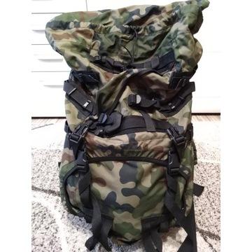 Plecak - Zasobnik Piechoty Górskiej wz. 987/MON