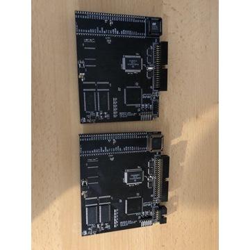 TK A500 020/14-35MHz/RAM16Mb/IDE NOWOŚĆ 2020