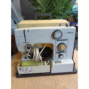 Maszyna do szycia TOYOTA 5500