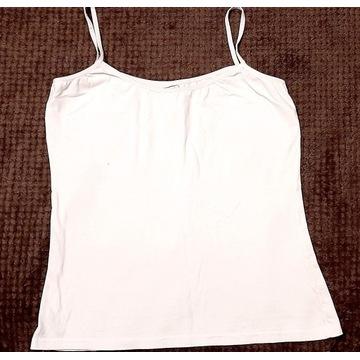 podkoszulek, koszulka 36