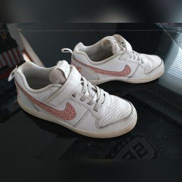 Buty Nike Rozmiar 31
