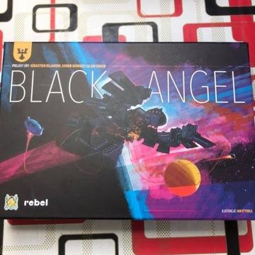 Black Angel [PL]