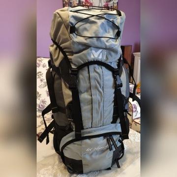 Plecak MILLET LD Nanda 50+10