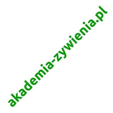 Domena akademia-zywienia.pl