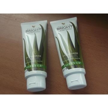 Pasta  do zębów Aloe vera
