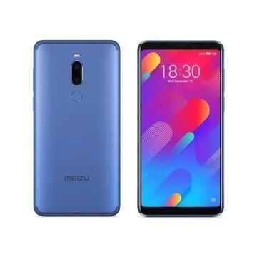 Smartfon Meizu X8