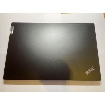 Lenovo ThinkPad E15 Gen.2