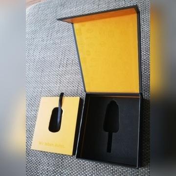 OPEL Oryginalne pudełko na kluczyki