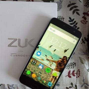 Smartfon Lenovo ZUK Z1 Z1221 64GB z ładowarką TANI