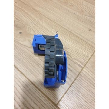 iRobot Roomba - koło lewe (5)