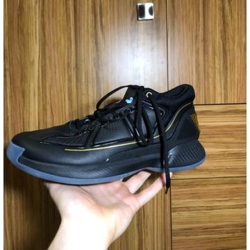 Adidas D Rose 10 buty koszykarskie 44 2/3