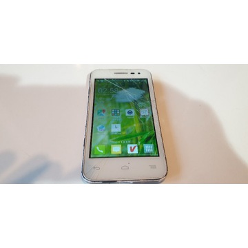 Alcatel onetouch 5050Y