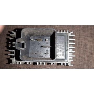 Przekaźnik/Moduł świec żarowych GM 55354141 OPEL