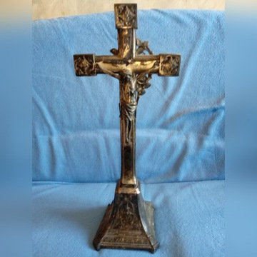 Krzyż z 1908