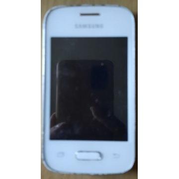 Samsung Galaxy pocket 2 usado