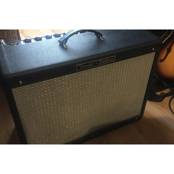 Fender Hot Rod Deluxe 40W