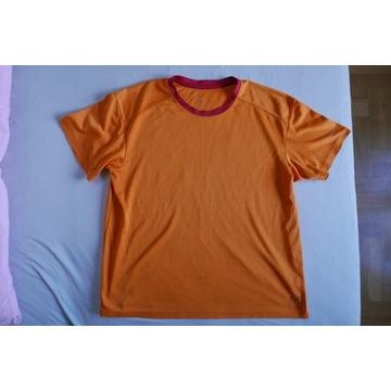Koszulka Arcteryx, L