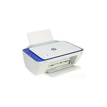 H.P. Desk Jet All in one printer