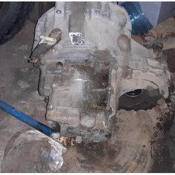 Nissan Micra 1.0 k11 Skrzynia biegów